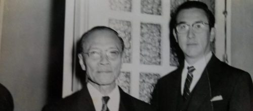 golden-grandfather