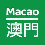 Macao Magazine