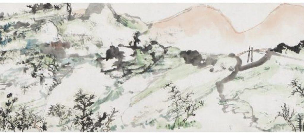 "Academia Jao Tsung‑I remembers China's ""master of sinology"""