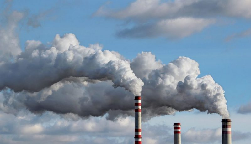 Strengthening environmental laws in 2018