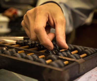 Zhusuan: How the abacus became a worldwide phenomenon