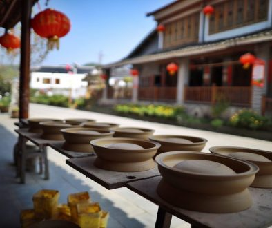 CHINA-GUIZHOU-ZUNYI-POVERTY ALLEVIATION (CN)