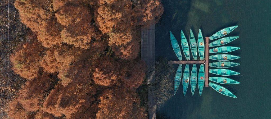 (ZhejiangPictorial) CHINA-ZHEJIANG-HANGZHOU-WEST LAKE-WINTER (CN)