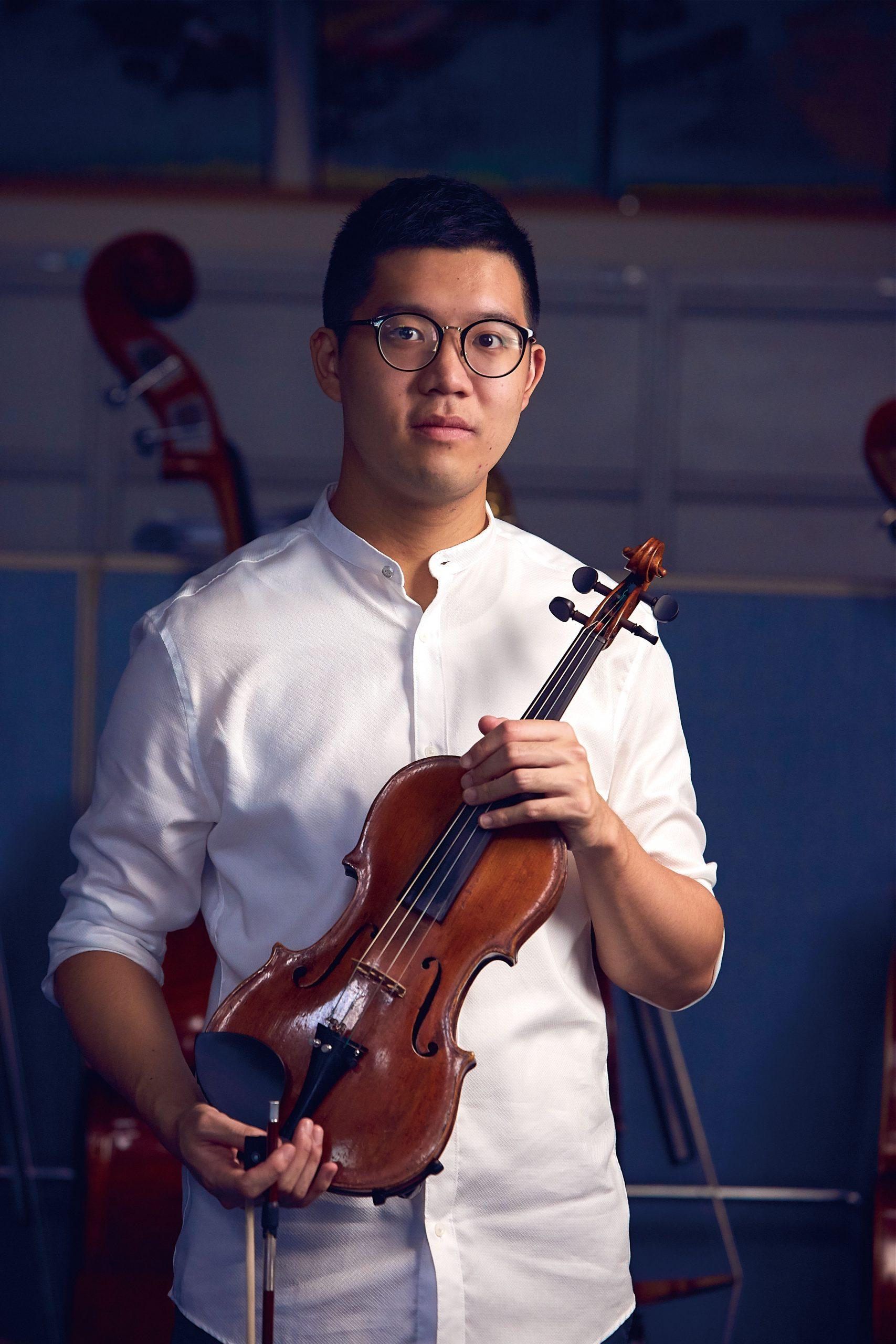 Hoi Yan Lok