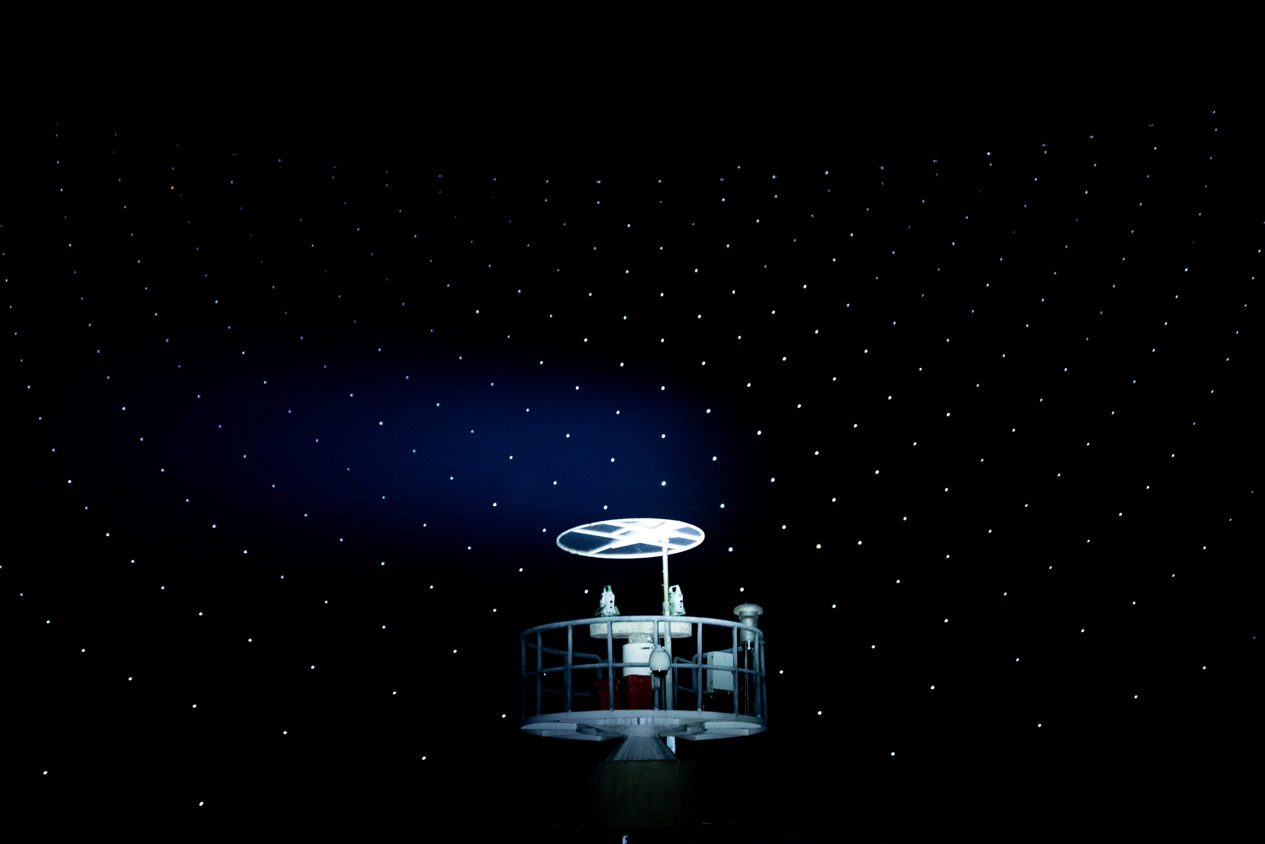 (EyesonSci)CHINA-GUIZHOU-FAST-GLOBAL ASTRONOMERS(CN)